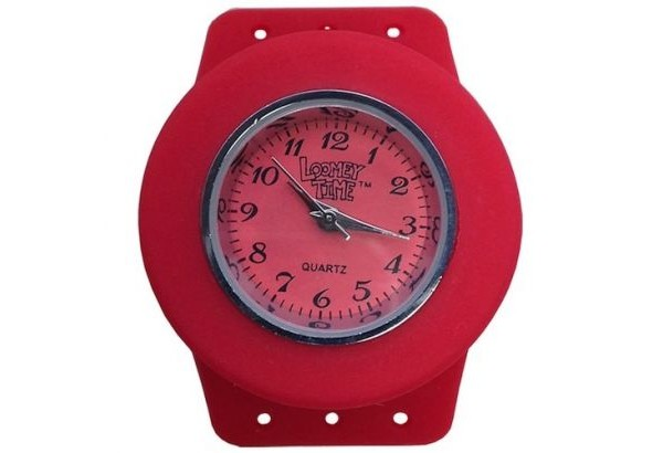 Loomey_Time__red