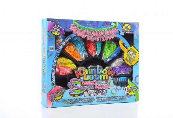 Rainbow_Loom_Deluxe_Kit_01 (1)