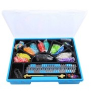 Rainbow_Loom_Deluxe_Kit_02