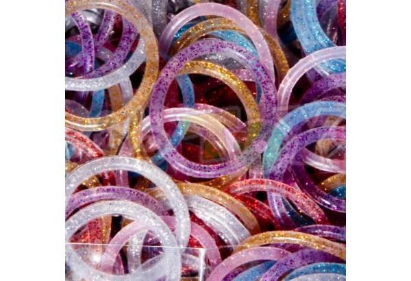 glitter-xromatista-lastixakia