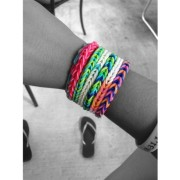 rainbow-loom-different-designs-aspromavri-foto