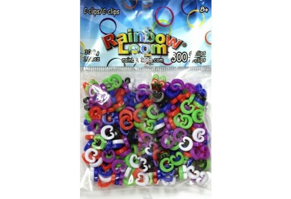 rainbow_loom_c_clips