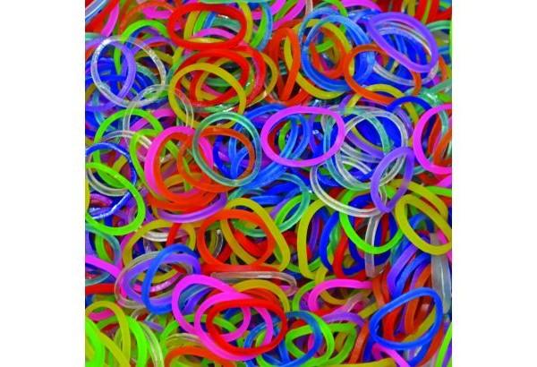 xromatista-jelly-lastixakia-gia-ton-argaleio-rainbow-loom
